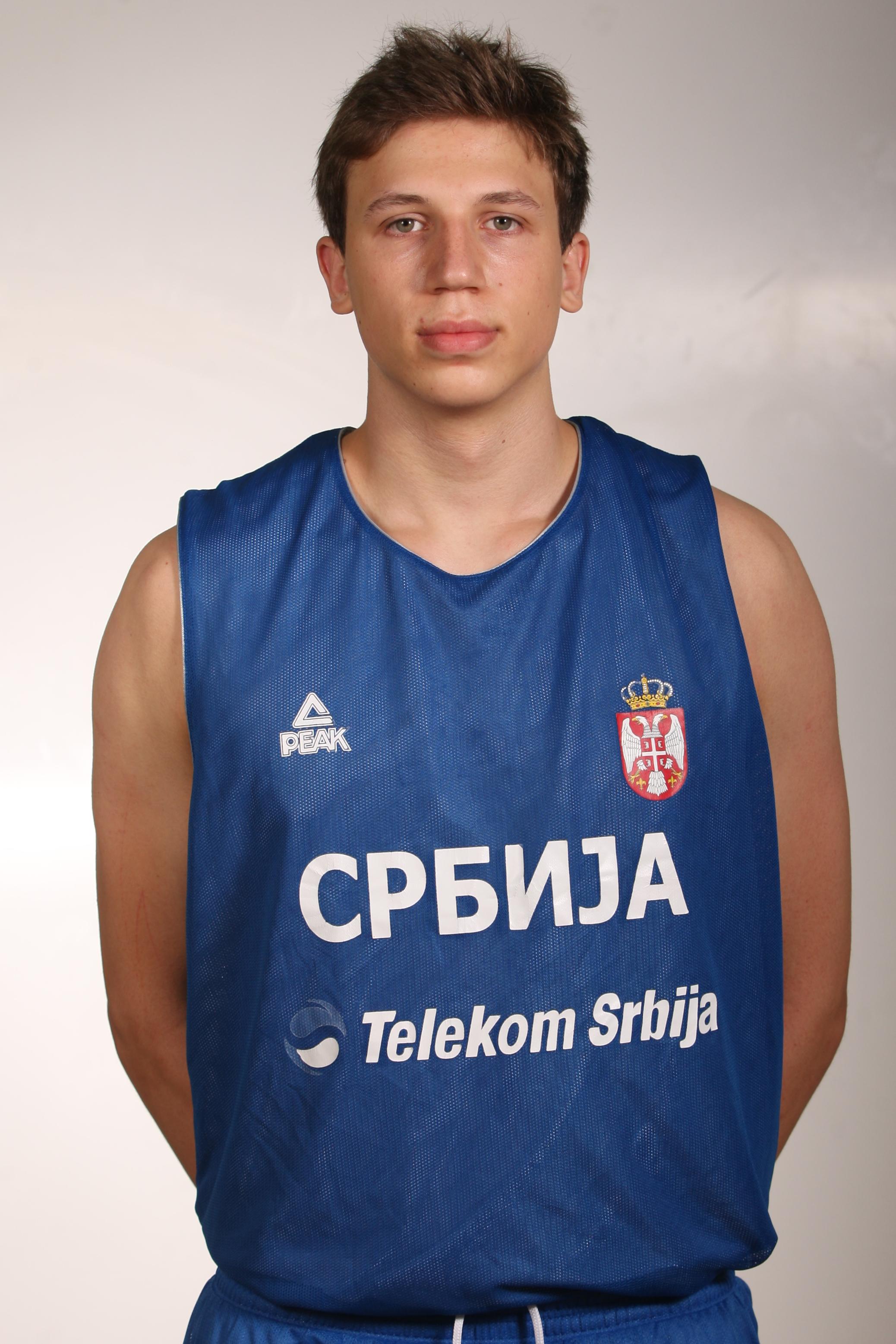 Resultat d'imatges de aleksa radanov