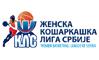 logo-zkls