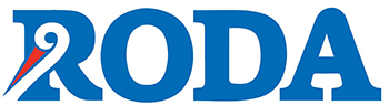 logo-RODA